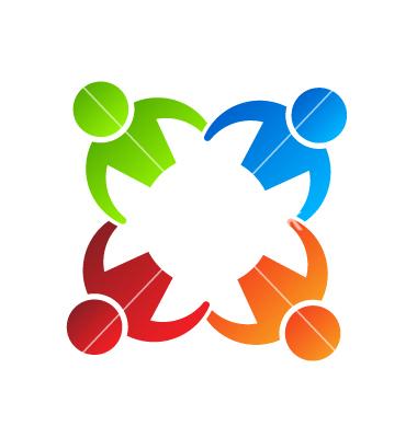 Contoh Logo Family Gathering Blog Bayu Win Ukurannya Kecil Sdng