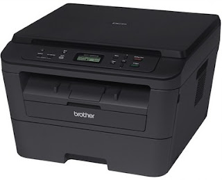Brother DCP-L2520DW Driver Download for Windows XP/ Vista/ Windows 7/ Win 8/ 8.1/ Win 10 (32bit-64bit), Mac OS and Linux