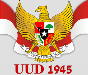 Image Result For Uud