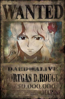http://pirateonepiece.blogspot.com/2017/07/one-piece-wanted-portgas-d-rouge-d.html