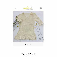 https://bysophieb.myshopify.com/collections/all-summer-collection-toutes-la-collection-ete/products/top-amand