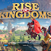 Cara Jump Pindah Server Kingdom di Game Rise Of Kingdoms (RoK)