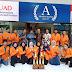 Tapak Suci UAD Yogyakarta Menorehkan Prestasi