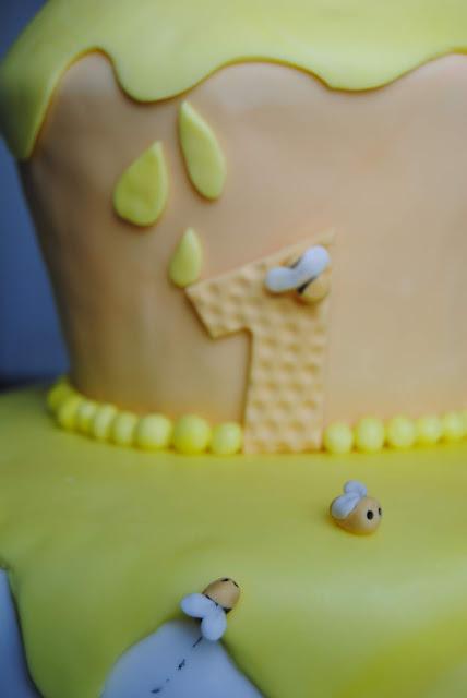 suggerimenti per festeggiare il Primo Compleanno