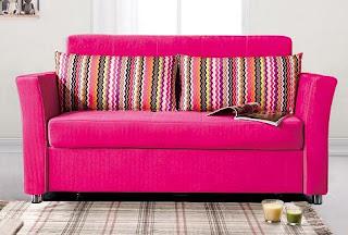 Sofa giường GIÁ RẺ Tại Hà Nội