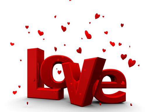 Pengertian Dan Definisi Apa Arti Cinta