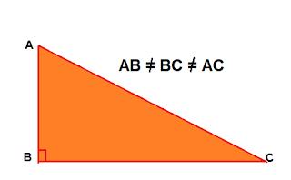 समकोण त्रिभुज के क्षेत्रफल, परिमाप,लम्ब, आधार, कर्ण सूत्र व परिभाषा 2