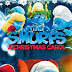 The Smurfs: A Christmas Carol (2011) - Subtitle Indonesia