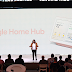 Google Announces Google Home Hub, Its 7-inch Assistant Smart Display For $149