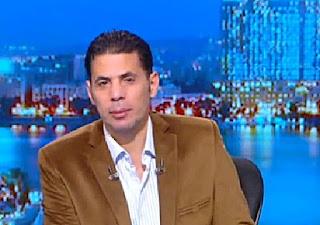 برنامج إنفراد مع سعيد حساسين حلقة الأربعاء 2-8-2017 و لقاء مع اسرة المجنى عليهم فى مشاجرة الشرقية