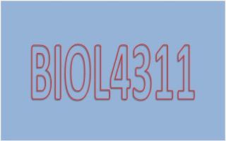 Kunci Jawaban Soal Latihan Mandiri Taksonomi Tumbuhan Tinggi BIOL4311