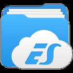 ကြန္ပ်ဴတာကဲ့သို႔ File ေတြကိုအသုံးျပဳႏုိင္တဲ႔  ES File Explorer File Manager v4.0.4.9 Apk