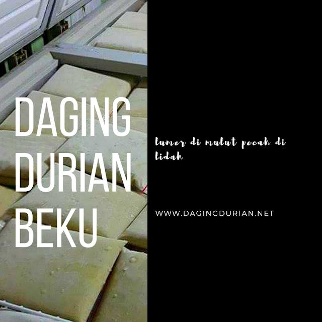 agen-daging-durian-medan-harum-di-aceh-tamiang