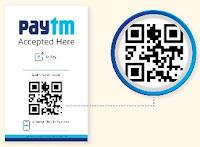 Paytm Customer Care Number Haryana