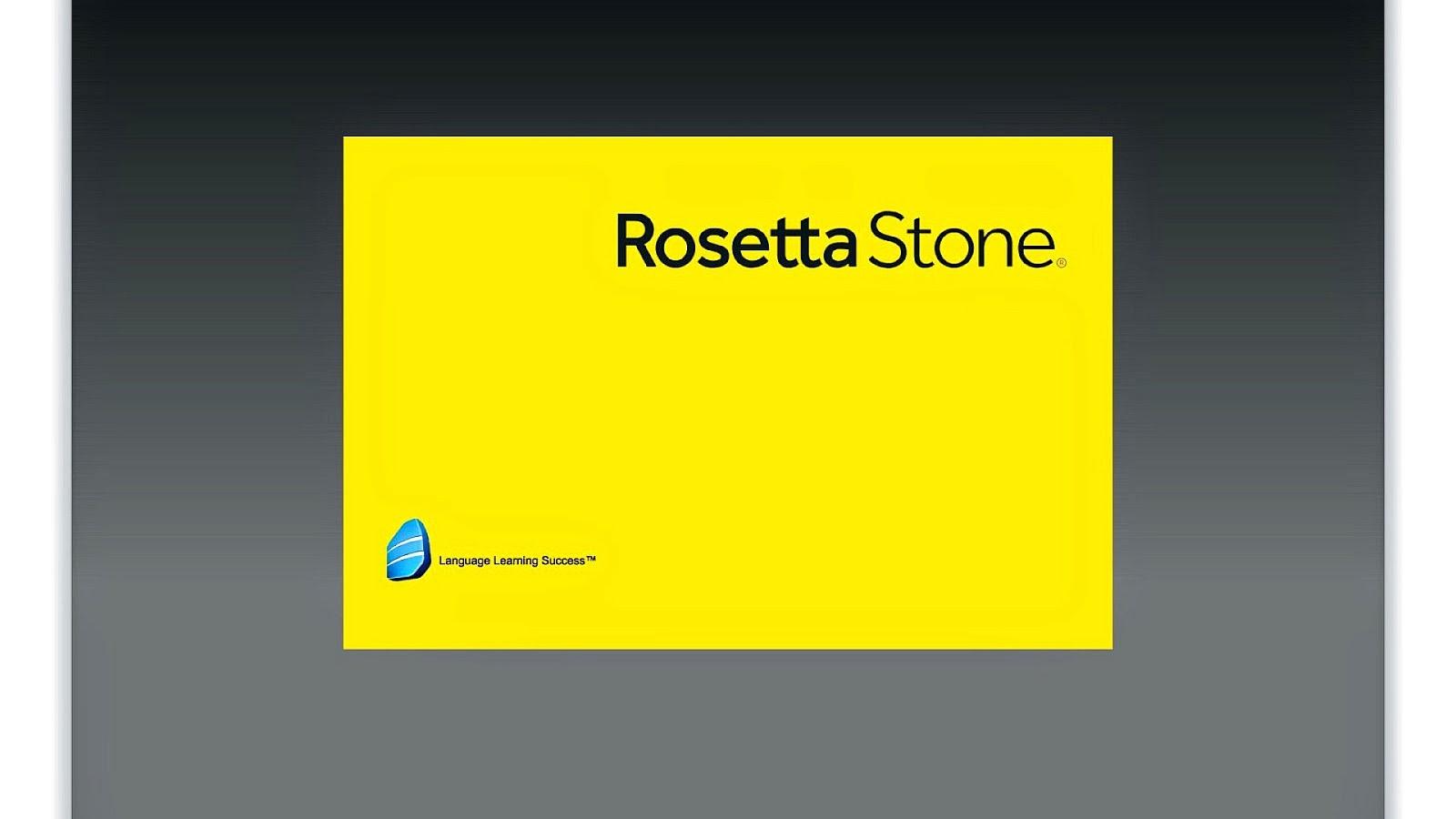 Hebrew rosetta stone torrent.
