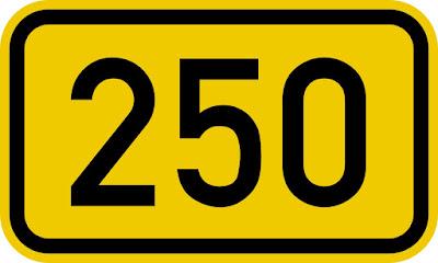 descuentos-moviles-menos-250-euros