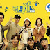 Running Man Episode 433 English Subtitle