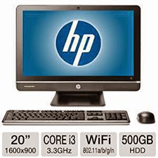 pusat sewa pc all in one, komputer all in one, rental pc desktop, sewa pc desktop