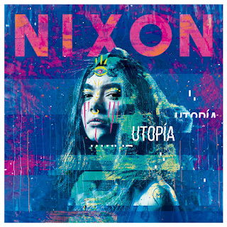 nixon-utopia PROMO