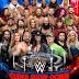 Análise de Portugal #30 - WWE Super Show-Down review