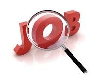 BPO-openings-inity-jobs