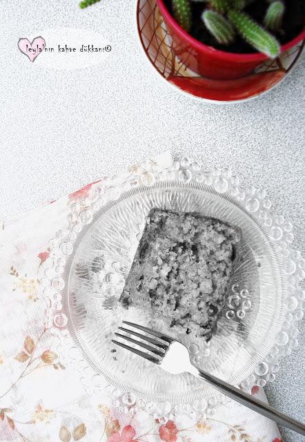 havuçlu-kek-nasıl-yapılır