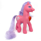 My Little Pony Princess Morning Glory Light Up Families G2 Pony