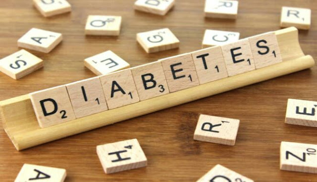 Puasa bagi penderita diabetes