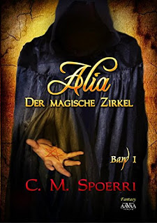 https://www.amazon.de/Alia-magische-Zirkel-Band-1/dp/3845911115/ref=sr_1_1?ie=UTF8&qid=1476484742&sr=8-1&keywords=alia
