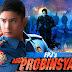 Ang Probinsyano - 20 June 2019