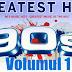 Muzica anii 90 - Melodii hituri vechi - volum unu