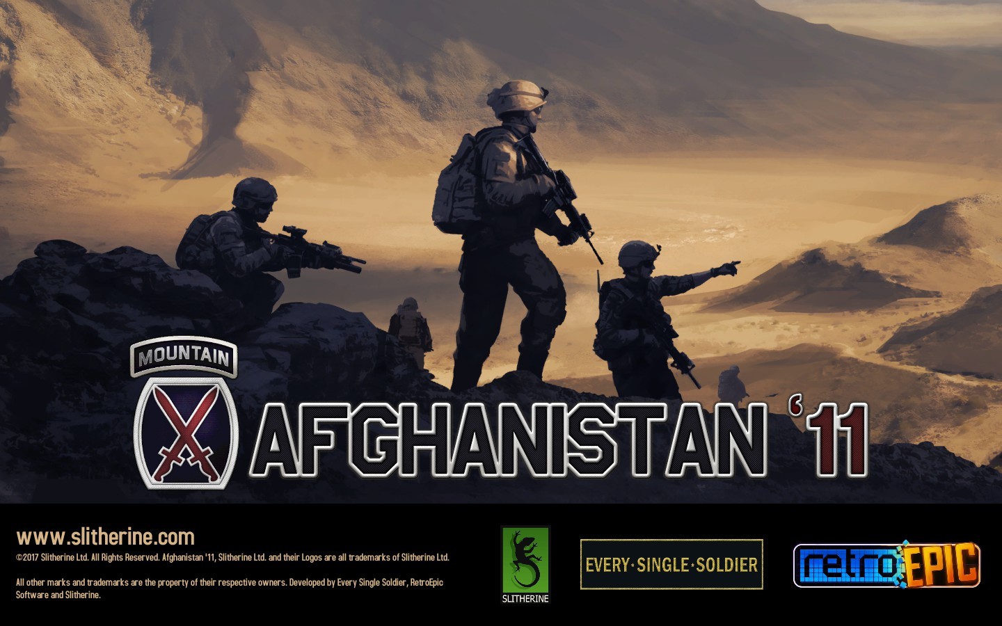 war in afghanistan On the 12th anniversary of the united states's longest war, no one is talking   and since the international operations in afghanistan started, we.