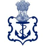 Join Indian Navy : Short Service Commission in ATC, Pilot, Observer Recruitment 2018