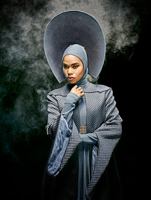 Emerald City Series Roxy Sternberg Promo Image (109)