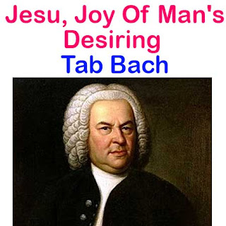 Jesu, Joy Of Man's Desiring,BWV 147- How To Play Cello Suite On Guitar Online (Sheet),Johann Sebastian Bach - Cello Suite minor,Cello Suite bwv,bach for guitar pdf,bach prelude in c minor sheet music,bwv,bach prelude in c major guitar pdf,bwv 999 guitar,bach Jesu, Joy Of Man's Desiring,BWV 147 book 2,Jesu, Joy Of Man's Desiring,BWV 147 bach piano,bach little Jesu, Joy Of Man's Desiring,BWV 147pdf,bach prelude and fugue in d minor sheet music,bach Cello Suite sheet music,Cello Suite ,learn to play Jesu, Joy Of Man's Desiring,BWV 147guitar,Prelude in Jesu, Joy Of Man's Desiring,BWV 147Bach guitar for beginners,Cello Suite Tab Bach guitar lessons for beginners ,learn Cello Suite Tab Bach guitar ,guitar classes ,guitar lessons near me,acoustic Jesu, Joy Of Man's Desiring,BWV 147Tab Bach Tab Bach guitar for beginners, bass guitar lessons, guitar Jesu, Joy Of Man's Desiring,BWV 147Tab Bach Tab Bach tutorial electric guitar Jesu, Joy Of Man's Desiring,BWV 147Tab Bach Tab Bach lessons best way to learn Jesu, Joy Of Man's Desiring,BWV 147Tab Bach Tab Bach guitar guitar Jesu, Joy Of Man's Desiring,BWV 147Tab Bach Tab Bach lessons for kids acoustic Jesu, Joy Of Man's Desiring,BWV 147Tab Bach Tab Bach guitar lessons guitar instructor guitar basics guitar course guitar school blues guitar lessons,acoustic guitar Jesu, Joy Of Man's Desiring,BWV 147Tab Bach Tab Bach lessons for beginners guitar teacher piano lessons for kids classical guitar lessons guitar instruction learn guitar chords guitar classes near me best guitar lessons easiest way to learn guitar best guitar for beginners,electric guitar for beginners basic Jesu, Joy Of Man's Desiring,BWV 147Tab Bach Tab Bach guitar lessons learn to play acoustic guitar learn to play electric guitar guitar teaching guitar teacher near me lead guitar lessons music lessons for kids guitar lessons for beginners near ,fingerstyle guitar lessons flamenco guitar lessons learn Jesu, Joy Of Man's Desiring,BWV 147 Tab Bach Tab Bach electric guitar Jesu, Joy Of Man's Desiring,BWV 147Tab Bach Tab Bach guitar chords for beginners learn blues guitar,guitar exercises fastest way to learn guitar best way to learn to play guitar private guitar Jesu, Joy Of Man's Desiring,BWV 147Tab Bach Tab Bach lessons learn acoustic guitar how to teach Jesu, Joy Of Man's Desiring,BWV 147Tab Bach Tab Bach guitar music classes learn guitar for beginner singing lessons for kids spanish guitar lessons easy guitar Jesu, Joy Of Man's Desiring,BWV 147Tab Bach Tab Bach lessons,bass lessons adult guitar Jesu, Joy Of Man's Desiring,BWV 147Tab Bach Tab Bach lessons drum lessons for kids how to play guitar electric guitar lesson left handed guitar lessons mandolessons guitar lessons at home electric guitar lessons for beginners slide guitar lessons guitar classes for beginners jazz guitar lessons learn Jesu, Joy Of Man's Desiring,BWV 147Tab Bach Tab Bach guitar scales local guitar lessons advanced Jesu, Joy Of Man's Desiring,BWV 147Tab Bach Tab Bach guitar lessons,kids guitar learn classical guitar guitar case cheap electric guitars guitar lessons for dummieseasy way to play guitar cheap guitar lessons guitar amp learn to play bass guitar guitar tuner electric guitar rock guitar lessons learn bass guitar classical guitar left handed guitar intermediate guitar lessons easy to play,Jesu, Joy Of Man's Desiring,BWV 147Tab Bach Tab Bach - How To Play Jesu, Joy Of Man's Desiring,BWV 147Tab Bach On Guitar Online (Sheet),Johann Sebastian Bach - Jesu, Joy Of Man's Desiring,BWV 147 Tab Bach