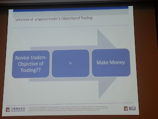 Cost options trading services reviews