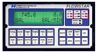 Hoffer Flowstar flow computer