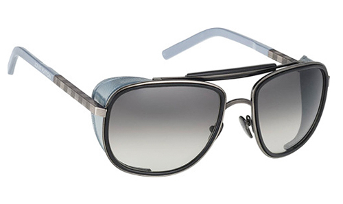 10 Best Sunglasses To Wear All Time