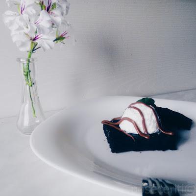 Čokoladni brauni