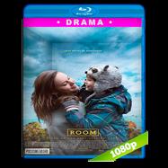 La habitación (2015) BRRip 1080p Audio Ingles 5.1 Subtitulada