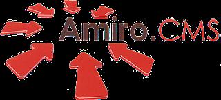 http://amirocms.com/