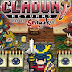 Cladun Returns: This Is Sengoku
