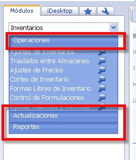 software erp crm en la nube, cloud computing venezuela, saas, software como servicio, sistema administrativo web, sistema contable, nomina en la nube