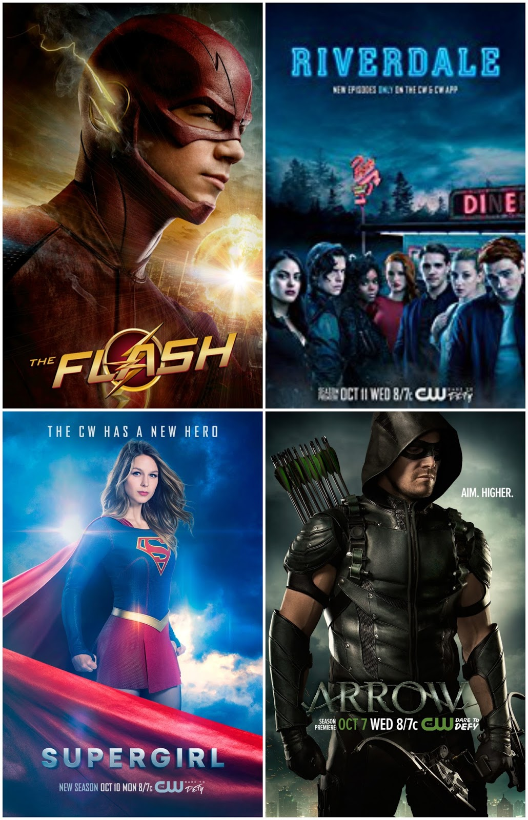 Try These Supergirl Season 3 Episode 6 Wikipedia {Mahindra