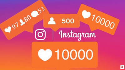 5 Aplikasi Penambah Followers Instagram Terbaik 2019 GRATIS!