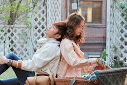 7 Kata-kata Romantis Cinta Untuk Mengungkapkan Perasaan Kasih Sayang