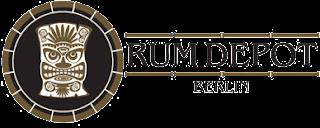 http://rum-depot.de/shop/rum/rum-gelagert/508/gold-of-mauritius