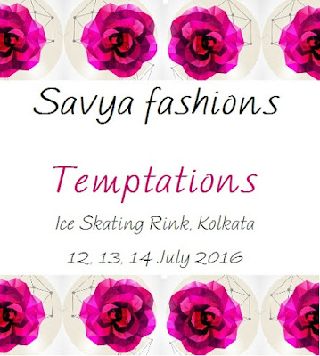 Temptations Lifestyle Exhibition Kolkata July 2016