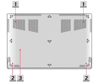 MSI GS63VR Stealth Pro (GEFORCE GTX 1060) manual PDF download