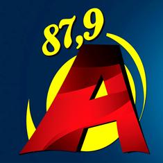 Rádio Ativa FM de São Luís de Montes Belos GO ao vivo